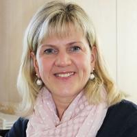 Rosmarie Eglhofer